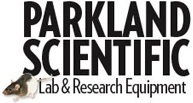 Parklandscientific